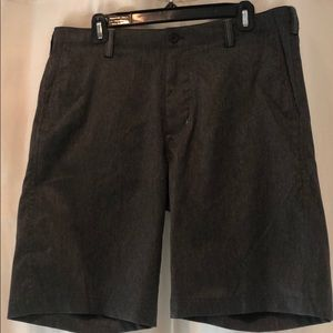 Men's Columbia Golf Shorts